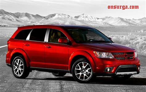 jeep journey 2012 2012 dodge journey onsurga