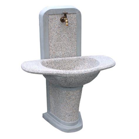 fontana da giardino in cemento fontana da giardino mod pavia kam arredo giardini srl