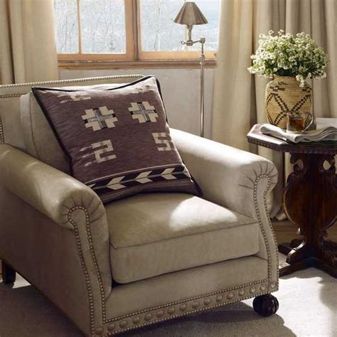 ralph fabrics for home decorating alpine country home decor ideas rustic elegance from