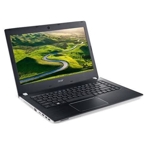 jual laptop acer aspire e5 475g i5