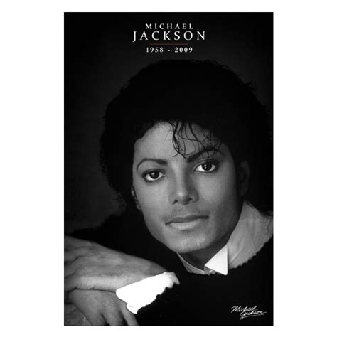 black and white wall michael jackson black and white wall poster