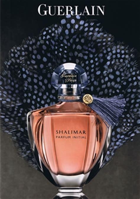 Parfum Original Reject Shalimar Parfum Initial Guerlain shalimar parfum initial guerlain perfume a fragrance for 2011