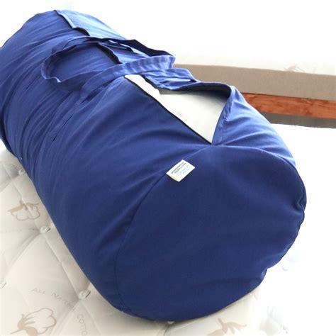 futon shiatsu shiatsu futon bor 233 al atelier de matelas