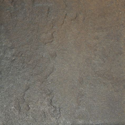 slate colors flooring 28 images historic black natural cleft slate floor tiles virginia