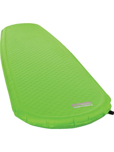 thermarest trail comfort thermarest trail pro facewest co uk