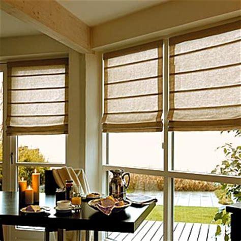 raffrollo wohnzimmer emejing raffrollo f 252 r wohnzimmer gallery ideas design