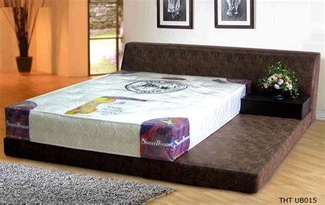 diy king bed frame diy bed frame ideas malaysiaweston king size divan bed