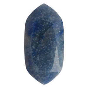 Blue Aventurine youngevity 90 for large blue aventurine