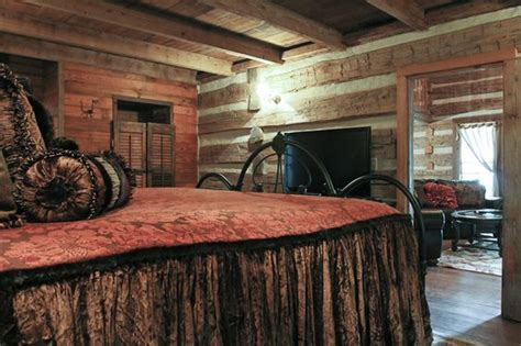 absolute charm bed and breakfast fredericksburg texas bed and breakfast your luxury tx