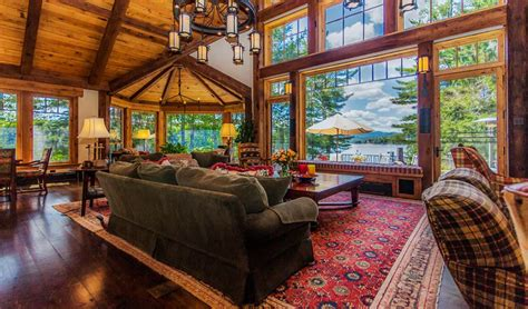 houses to buy california 5 houses to buy if you win the lottery the log home