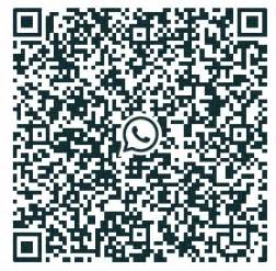 web whatsapp qr code android how to use whatsapp on your web browser tech toned get toned through technology