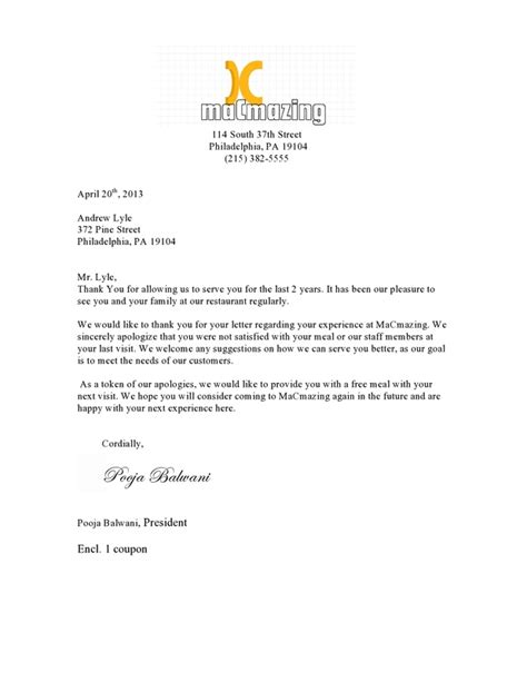 business apology letter ending ending an apology letter pictures to pin on