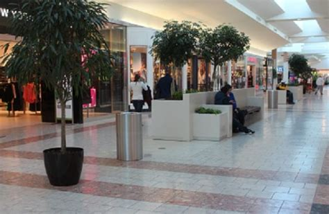 manassas mall shopping mall in manassas virginia home