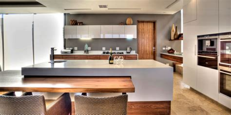 top 10 kitchen designs caesarstone top 10 kitchen trends for 2014 sa d 233 cor
