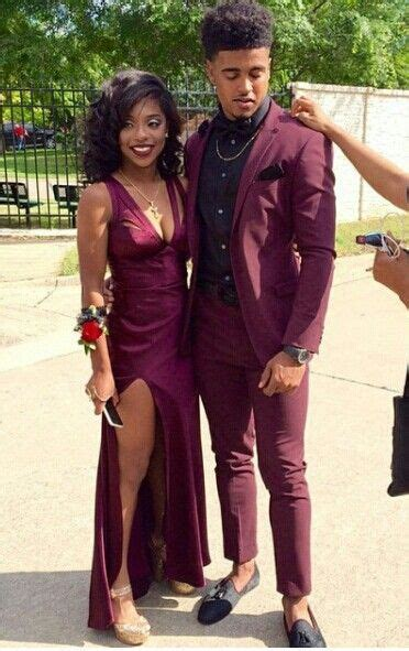 prom color ideas maroon prom suit hardon clothes