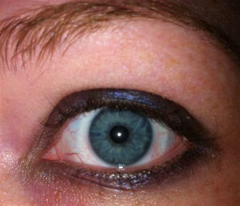 Mac Eye Kohl Eyeliner Review by Mac Blooz Eye Kohl Reviews Photos Makeupalley