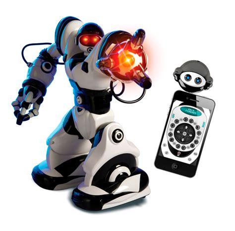 wowwee robot wowwee store robosapien x