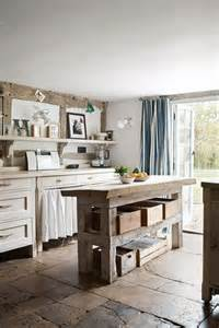 country kitchen island designs 1000 ideas about country kitchen designs on