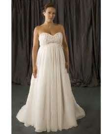 wedding dresses plus size cheap used wedding gown get high quality plus size dress with