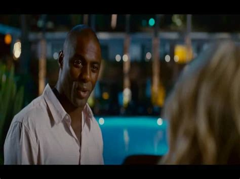 watch film obsessed online beyonc 233 and ali larter obsessed part 2 youtube