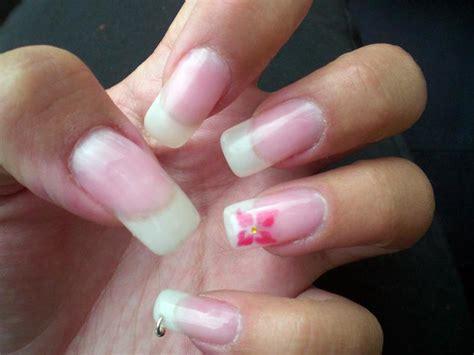 Best Gel Nail L by Trendy Gel Nails