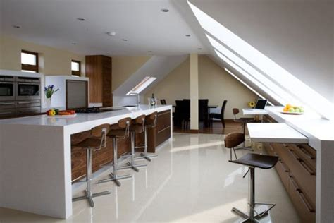 attic work space 15 ideas for a multipurpose office work space