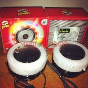 Speaker Simbadda Di Carrefour casse pringles disco speaker in arrivo l hai richiesta scontomaggio