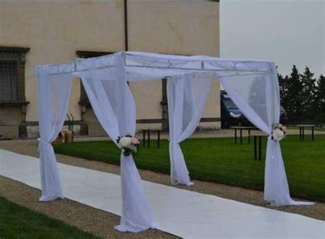 affitto gazebo prezzi 187 noleggio gazebi per matrimoni prezzi