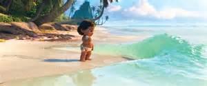 Disney Little Mermaid Games » Home Design 2017