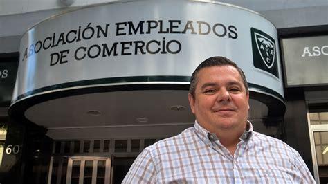 paritarias aot 2016 argentina paritarias empleados comercio 2015 2016 argentina autos post
