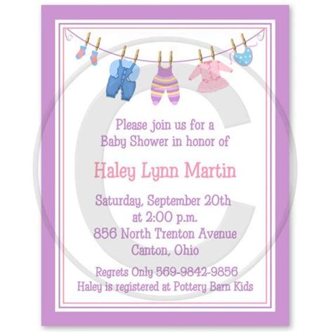 office baby shower invitation template 1000 ideas about office baby showers on baby
