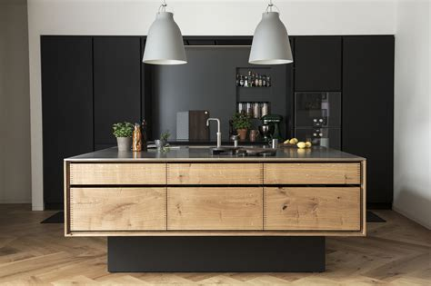 Black Wood Kitchen Cabinets 10 favorites black kitchen backsplashes remodelista