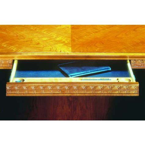 top mount pencil drawer slides 1016 best house remodel ideas images on house