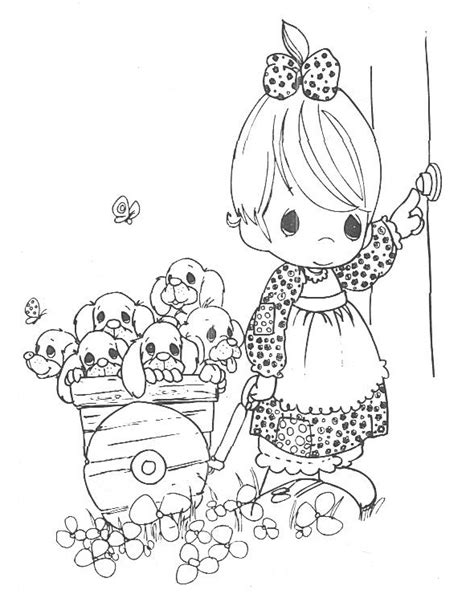 precious moments coloring books for sale 3466 best coloring sheets images on drawings