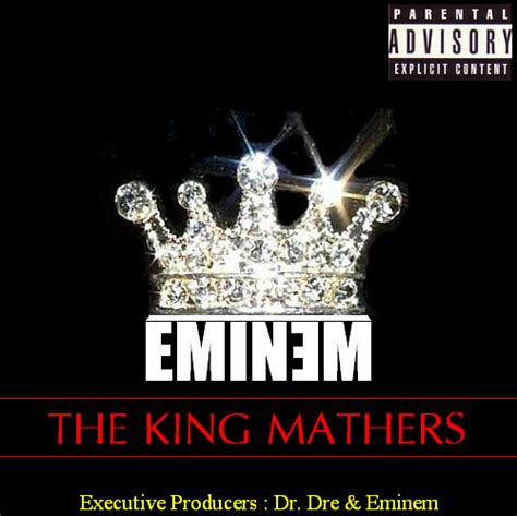 eminem king mathers music boxxx gt sťahuj hip hop