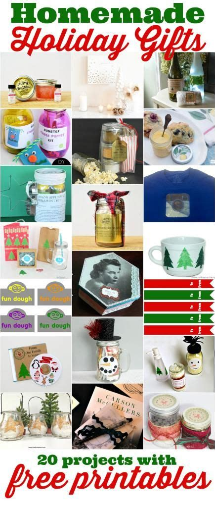 best homemade gifts for adults handmade gifts for adults 60 ideas gifts and