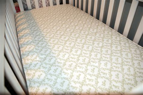 Sealy Classic Sleep Crib Mattress Sealy Baby Crib Mattress Crib Mattress All Sealy Bedding They Sleeping