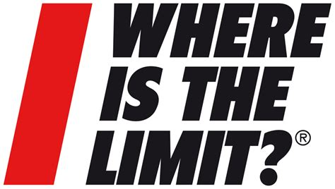 is the where is the limit te ofrece los y dvd maraton