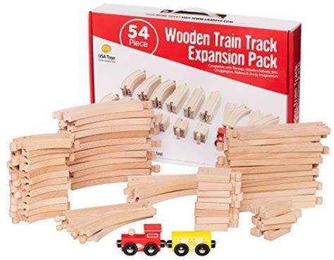 wooden train sets  kids toy train center