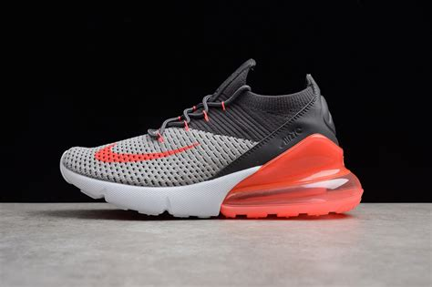 Sale Nike Air Max Flyknit Unisex nike air max flyknit alle wei 223