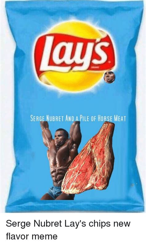 Lays Chips Meme - 25 best memes about lays chips new flavors lays chips