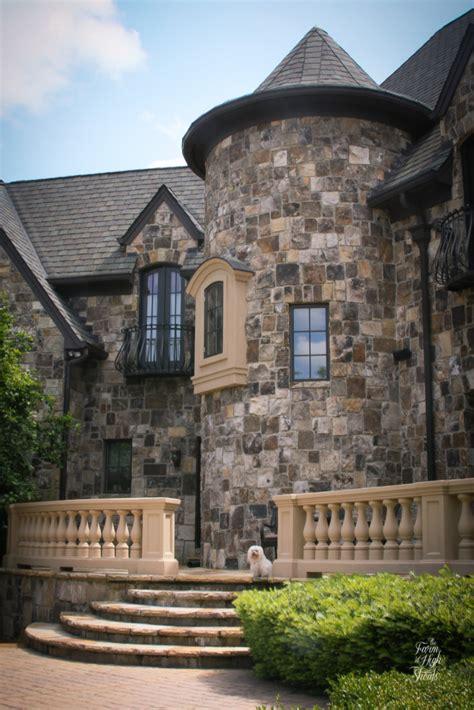 mansion wedding venues in atlanta ga the villa photo gallery atlanta mansion wedding venue