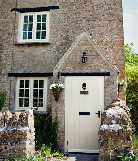 Cottage Front Door Best 25 Cottage Front Doors Ideas On Cottage Front Garden External Doors And Gray