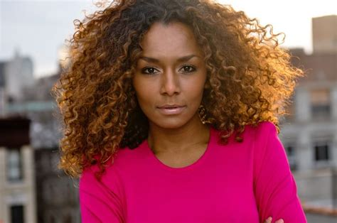 25 Best Ideas About Janet 25 best ideas about janet mock on discover