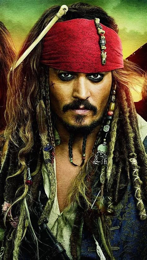 latest hollywood hottest wallpapers johnny depp jack sparrow 83 best images about iphone 5 wallpapers on pinterest