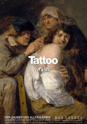 christian krafft tattoo testimonial taroccati 2 di giulia grassi alipes arte e