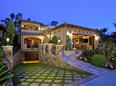 mediterranean style mediterranean tuscan style home mediterranean style home