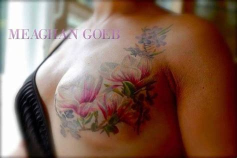 breast tattoo process 1000 images about tattoos for mastectomy breast