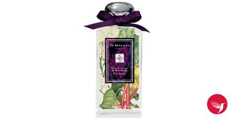 Parfum Original Jo Malone Peony And Moss Limited Edition white lilac rhubarb jo malone perfume a