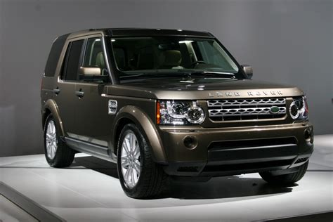 land rover 2010 image 2010 land rover lr4 size 1000 x 667 type gif